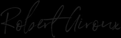 giroux-arpentage-signature-robert-giroux